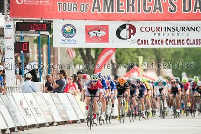Cycling_Toad-Waukesha_2014-06-22-123