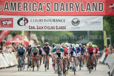 Cycling_Toad-Waukesha_2014-06-22-91