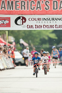 Cycling_Toad-Waukesha_2014-06-22-36