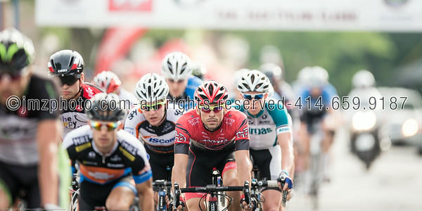 Cycling_Toad-Waukesha_2014-06-22-98