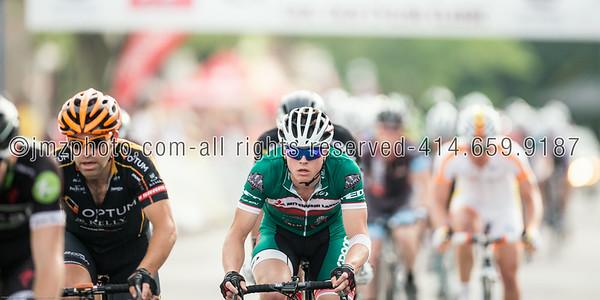 Cycling_Toad-Waukesha_2014-06-22-97