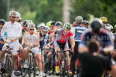 Cycling_Toad-Waukesha_2014-06-22-58