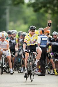 Cycling_Toad-Waukesha_2014-06-22-52