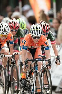 Cycling_Toad-Waukesha_2014-06-22-9