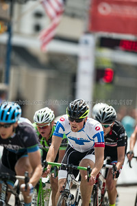 Cycling_Toad-Downer_2014-06-28-5