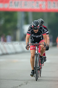 Cycling_Toad-Downer_2014-06-28-22