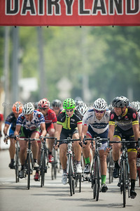 Cycling_Toad-Downer_2014-06-28-60