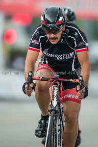 Cycling_Toad-Downer_2014-06-28-23