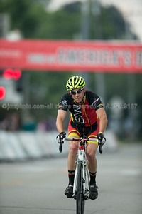 Cycling_Toad-Downer_2014-06-28-21