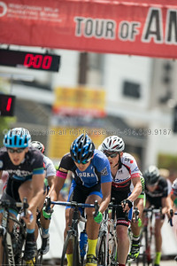 Cycling_Toad-Downer_2014-06-28-9