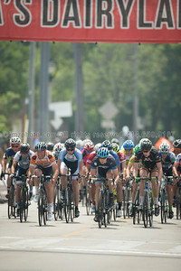 Cycling_Toad-Downer_2014-06-28-6