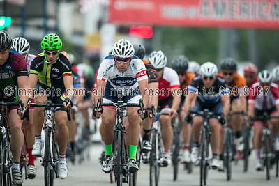 Cycling_Toad-Downer_2014-06-28-25