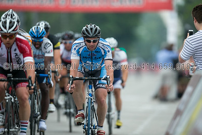 Cycling_Toad-Downer_2014-06-28-26