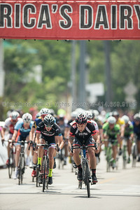Cycling_Toad-Downer_2014-06-28-2
