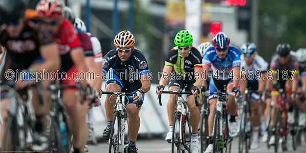 Cycling_Toad-Downer_2014-06-28-20