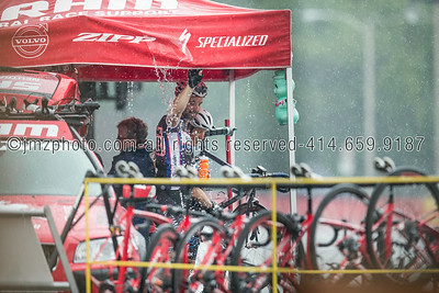Cycling_Toad-Downer_2014-06-28-33