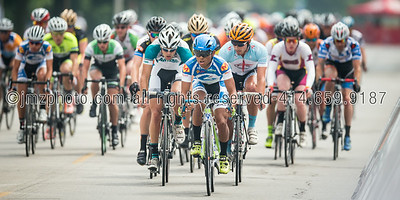 Cycling_Toad-Downer_2014-06-28-68