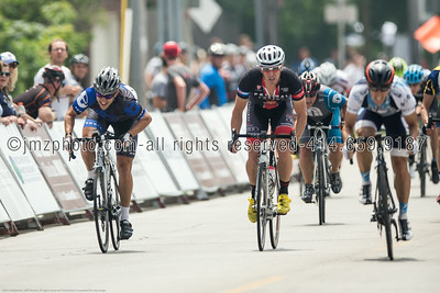 Cycling_Toad-Downer_2014-06-28-10
