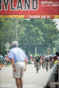 Cycling_Toad-Downer_2014-06-28-61