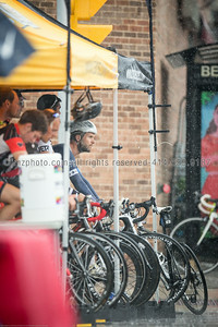 Cycling_Toad-Downer_2014-06-28-35