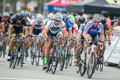Cycling_Toad-Downer_2014-06-28-28