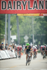 Cycling_Toad-Downer_2014-06-28-63