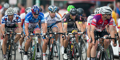 Cycling_Toad-Downer_2014-06-28-17