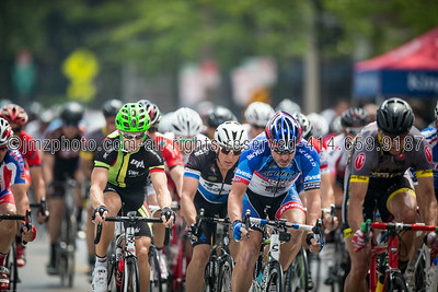 Cycling_Toad-Downer_2014-06-28-57