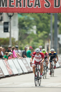 Cycling_Toad-Downer_2014-06-28-4