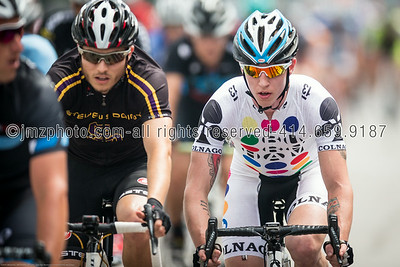 Cycling_Toad-Downer_2014-06-28-69