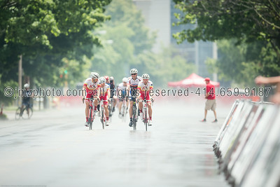 Cycling_Toad-Downer_2014-06-28-51