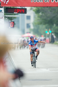Cycling_Toad-Downer_2014-06-28-27