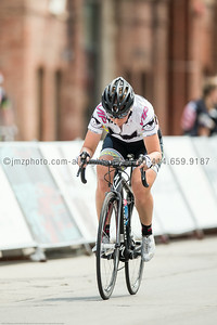 Cycling_Toad-Schiltz_2014-06-24-93