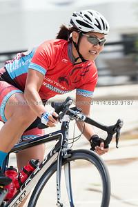 Cycling_Toad-Schiltz_2014-06-24-59