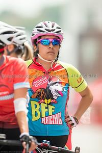 Cycling_Toad-Schiltz_2014-06-24-8