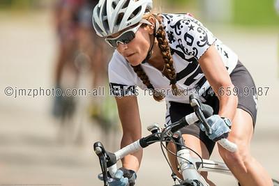Cycling_Toad-Schiltz_2014-06-24-25