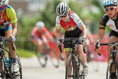 Cycling_Toad-Schiltz_2014-06-24-18
