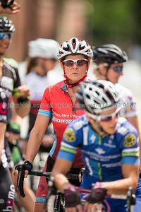 Cycling_Toad-Schiltz_2014-06-24-4