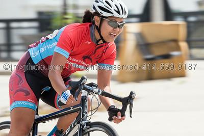 Cycling_Toad-Schiltz_2014-06-24-49