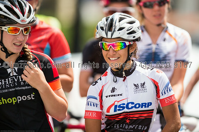 Cycling_Toad-Schiltz_2014-06-24-3