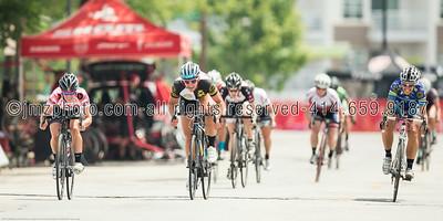 Cycling_Toad-Schiltz_2014-06-24-109