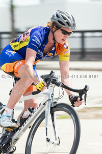 Cycling_Toad-Schiltz_2014-06-24-57