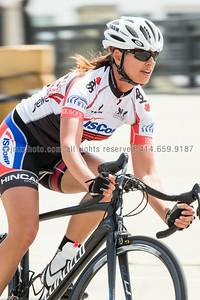 Cycling_Toad-Schiltz_2014-06-24-47