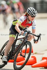 Cycling_Toad-Schiltz_2014-06-24-29