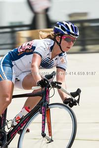 Cycling_Toad-Schiltz_2014-06-24-55