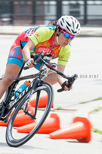 Cycling_Toad-Schiltz_2014-06-24-43