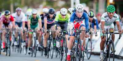 ToAD-Downer-20150627-106