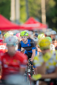 ToAD-Downer-20150627-23