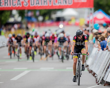 ToAD-WestTosa-20150628-55