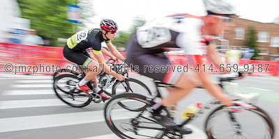 ToAD-WestTosa-20150628-123